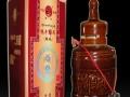 藏泉青稞酒 藏泉青稞酒加盟招商