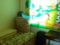 七星关兰苑花园 3室1厅84平米 中等装修 年付