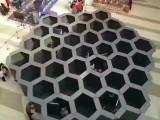 成都光影迷宮 蜂巢迷宮 星空花園迷宮出租出售