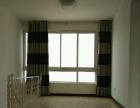 大中海 3室2卫4厅