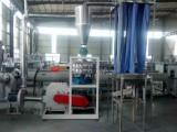 成林达供应磨粉机设备 辅助机设备