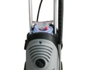 金利洁 清洁设备高压清洗机 洗地机 清洗墙面机