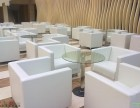 北京会议沙发租赁 单人沙发租赁 会客沙发租赁 出租沙发凳