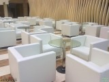 广州家具租赁专业沙发租赁商务沙发出租单人沙发租用