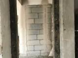 海淀區主體加固加建地基下沉維修混凝土切割加固