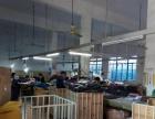 平湖市新埭镇有700平米优质厂房出租