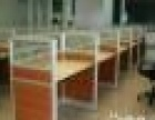 全长春高价上门回收各种家具 办公用品 酒店饭店设备