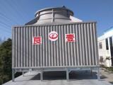 苏州冷却塔 良壹牌冷却塔 苏州良利星冷却设备厂家