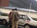 江干区彭埠最方便的驾校,严禁教练吃拿卡要