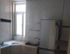 小户型精装修住宅,拎包入住,6500每平方,别犹豫
