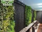 植物墙装饰加盟 技术转让 投资金额 1万元以下