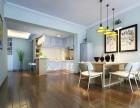 厨房改装加减有道,小空间厨房亦可大变身