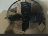 施樂百軸流風機FB063-6EK.4I.V4P
