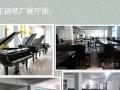 钢琴培训专业用钢琴批发、出售、出租