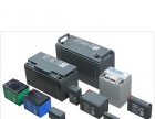张家界直流屏公司,UPS,EPS维修安装,安装电池