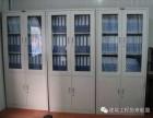 徐东家具回收 徐东办公家具回收 徐东高低床回收 电脑空调回收