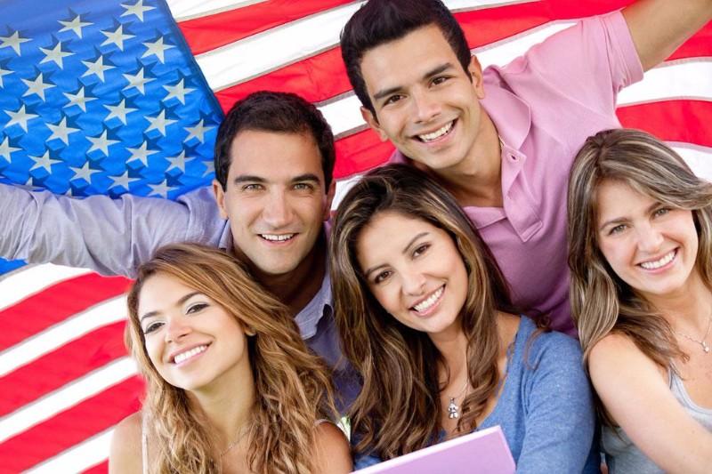 福建美国留学申请_福建一级的美国留学