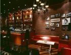 石家庄酒吧装修公司