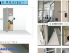 镇江监控安装 门禁系统 智能化系统工程设计安装
