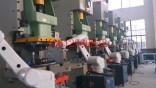 佛山市回收二手机械设备//顺德废旧闲置设备回收