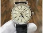 金东区二手手表回收!大小品牌手表全部都回收