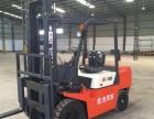 公司低价出售自用新合力3吨3.5吨4吨叉车