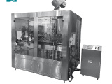 赫尔曼灌装机设备的专业啤酒易拉罐灌装机供应商