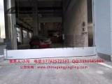 武汉防汛防洪设备 武汉挡水板厂家 防汛挡水板 湖北挡水板价格