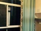 温泉中百后面大楚城家电齐全带精装修温馨2房采光好欢迎实地看房