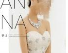 婚纱,礼服出售