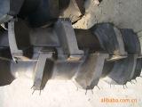 批发销售水田高花轮胎 水田胎 高花胎 农业轮胎 23.1-26