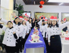 湖北武汉烘焙培训去哪里,金领烘焙培训学校,学有所成