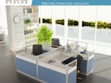 北京办公家具公司,银丰科艺实地展厅,款式多样