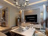 别墅设计效果图品牌就选瑞品艺墅设计类别001,成就深圳家装行