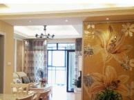 承接楼房装修室内装修设计精装修58900元全包