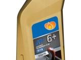WIX维克斯润滑油变速箱系列