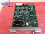 中兴ZXMP S320光传输