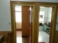 金城江五中坡单位房 3室2厅130平米 中等装修 押二付三
