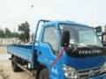 南京汤山、麒麟门货运出租,搬家、公司搬运、货车服务
