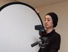 工作室提供淘宝商品静物拍摄电商服装鞋帽广告拍摄