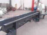 临汾供应竹削粉碎机-双口竹木材粉碎机长期现货