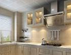 专业工装、家装、店铺装修设计公司,品质高、施工快