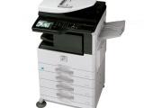 杭州复印机维修中心 夏普复印机维修 佳能复印机专业维修