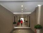 首都机场新国展营业中酒店转让 豪华装修 证件齐全