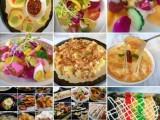 傳統新派韓國料理燒烤烤肉技術教學培訓