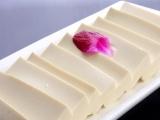 酸奶增稠剂用葡萄糖酸内酯