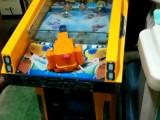 兒童游戲機回收出售,翻新游戲機回收出售,出售場地撤回游戲機
