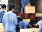 常州到台州搬家公司常州到泗阳电瓶车冰箱空调托运