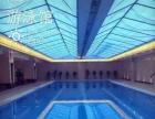 紫荆山花园路周边干净游泳会所