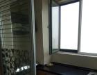 城区铭基凤凰城 4室2厅 中等装修 朝南北 次卧